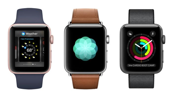 apple-watch-debio-ser
