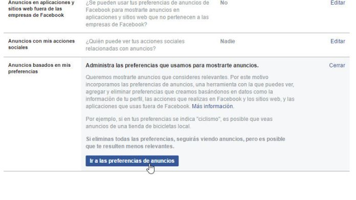 fb-preferencias-anuncios