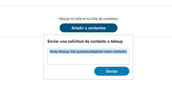 como crear una cuenta de skype con gmail