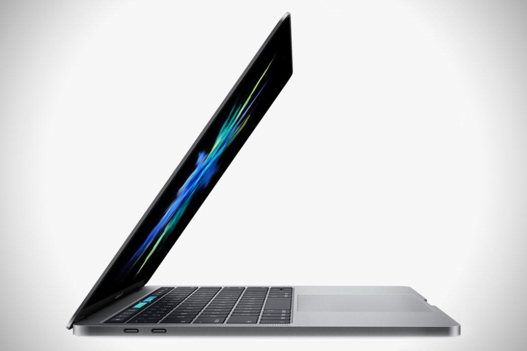 apple-macbook-pro-1