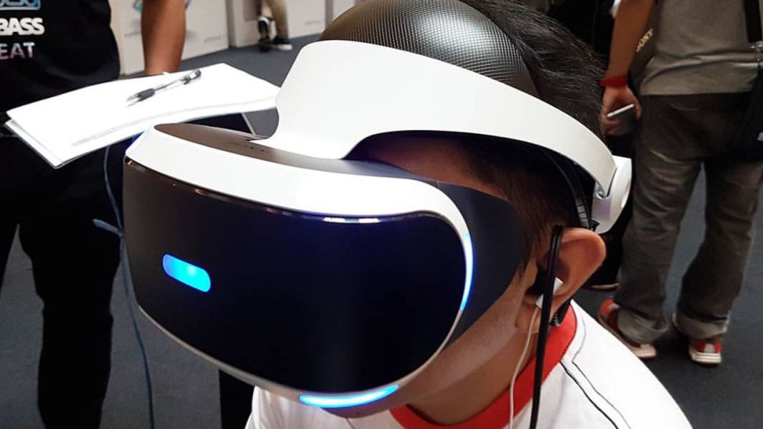 playstation-vr-invencion-2016