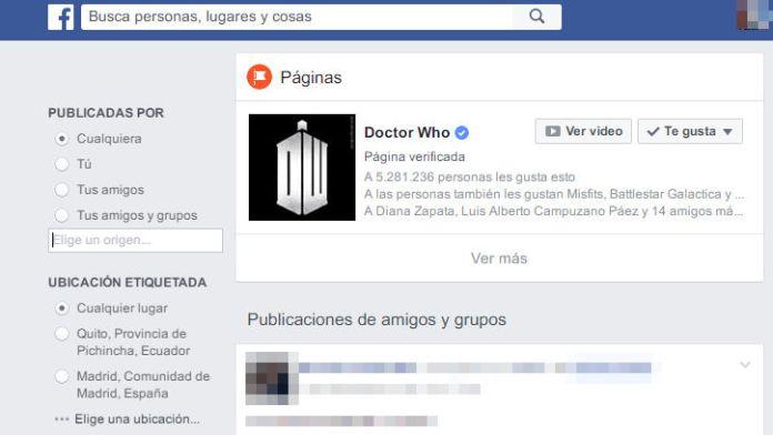 facebook-buscar-persona