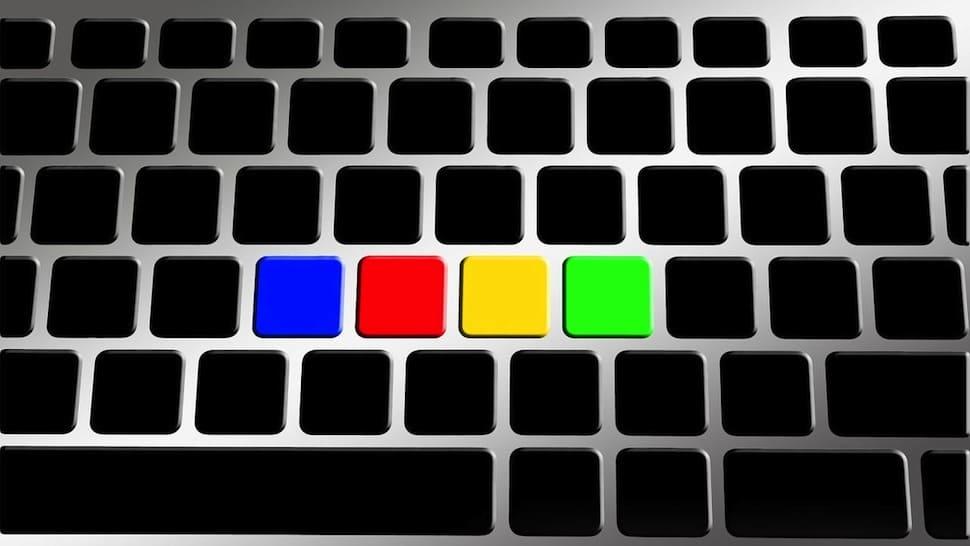 guia-eliminar-programas-windows