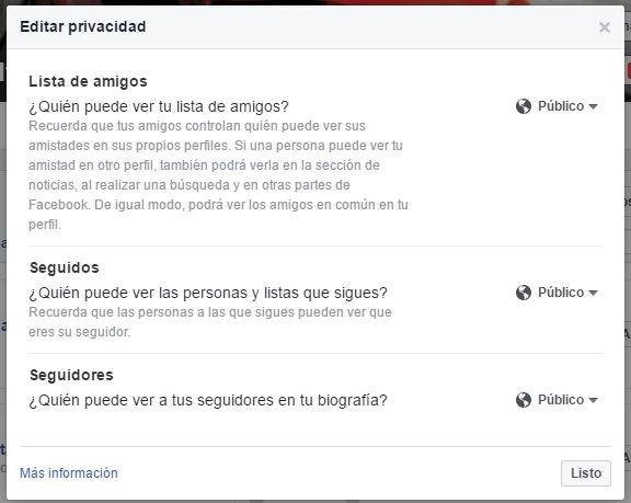 privacidad-amigos-facebook
