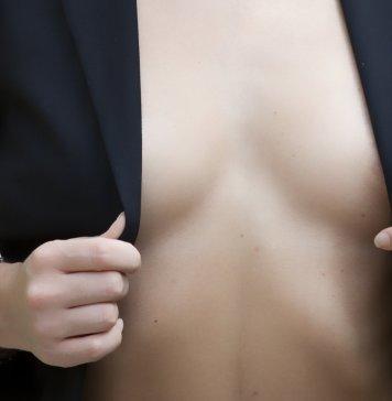 snapchat-desnudos