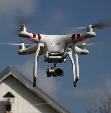 fotos-desde-drones-portada