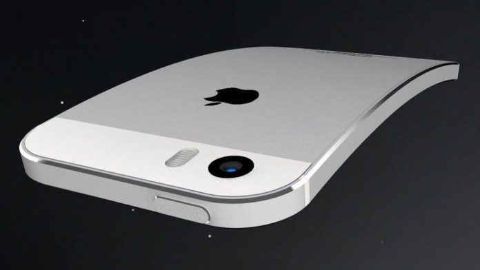 iphone-6-concept-video-takes-look-at-how-curved-iphone-would-appear-13597