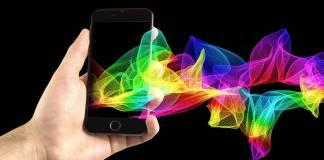 mejores-celulares-gama-alta