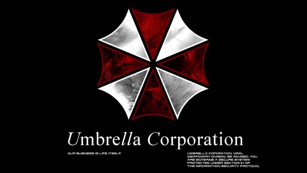 umbrella-clinica-piel