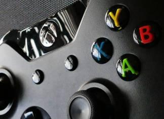 control-xbox-one-pc