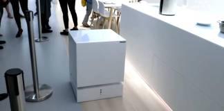 refrigerador-autonomo