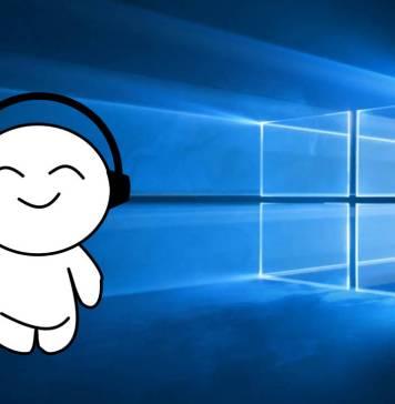 windows-10-musica