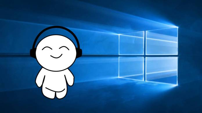 windows-10-musica