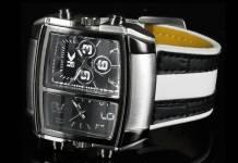 relojes-CEO