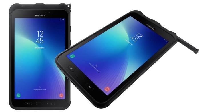 Samsung-Galaxy-Tab-Active2