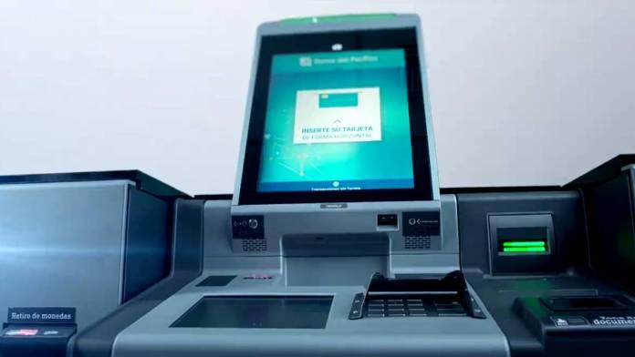 bancomatico-x-plus-banco-pacifico