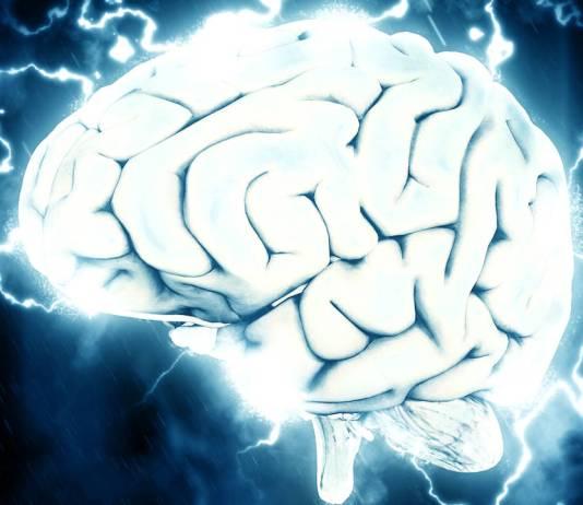 cerebro-espacio