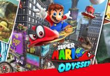 10-mejores-juegos-super-mario