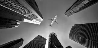 airbus-aviones-autonomos