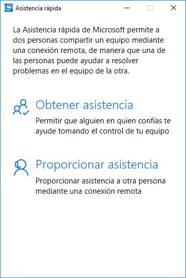 asistencia-rapida-02