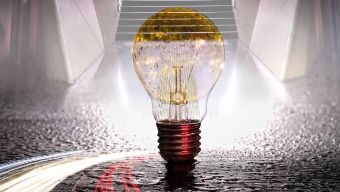 nube-innovacion