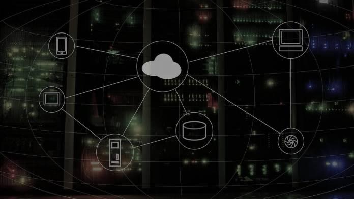 recursos-humanos-nube