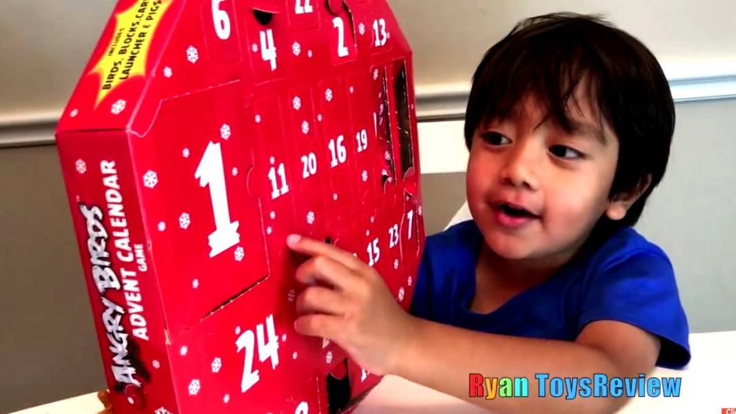 ryan-youtuber