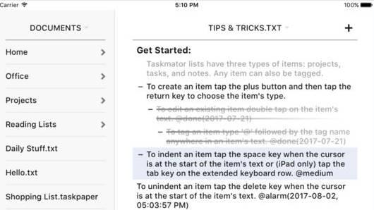 taskmator-preview