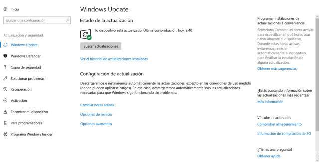 7-consejos-windows-10-05
