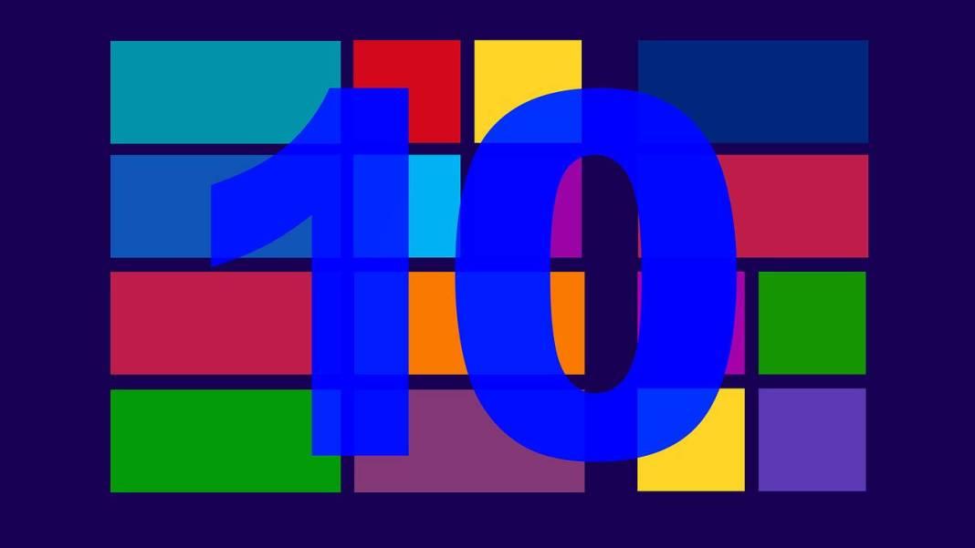 7-consejos-windows-10