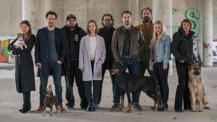 dogs-of-berlin