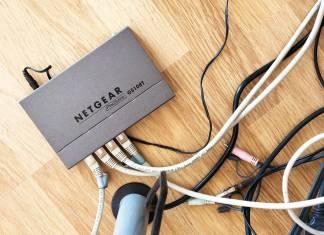modem-router