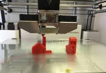 robot-3d-casa-imprimir