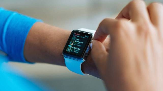 apple-watch-