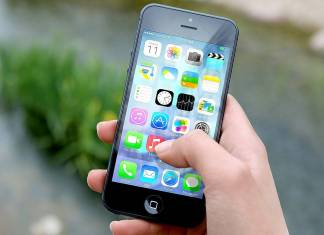 apps-plataformas
