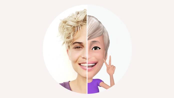 emojis-realidad-aumentada