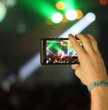 fotos-celular-poca-luz