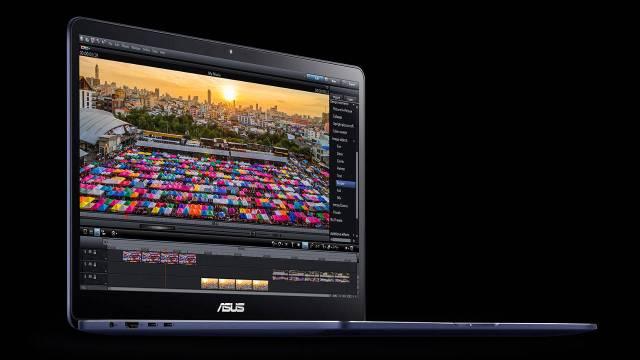 ZenBook-Pro