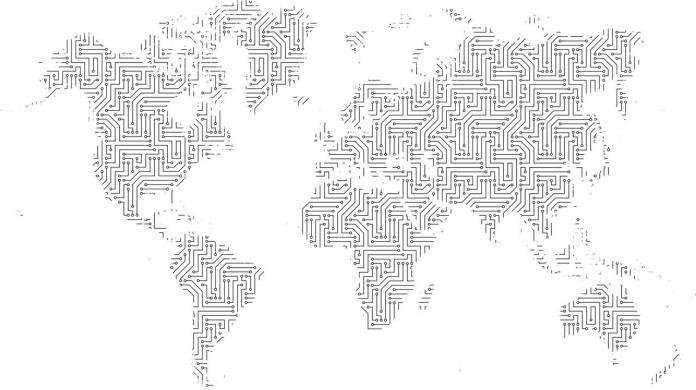 kradac-mercado-global