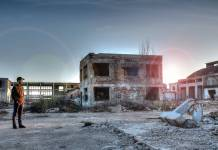 chernobil-energia-solar
