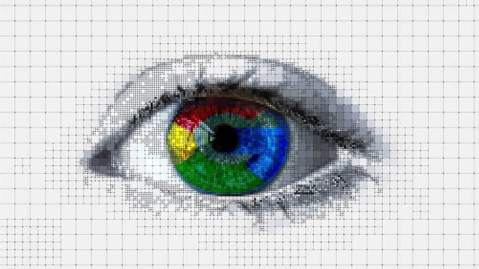 datos-google
