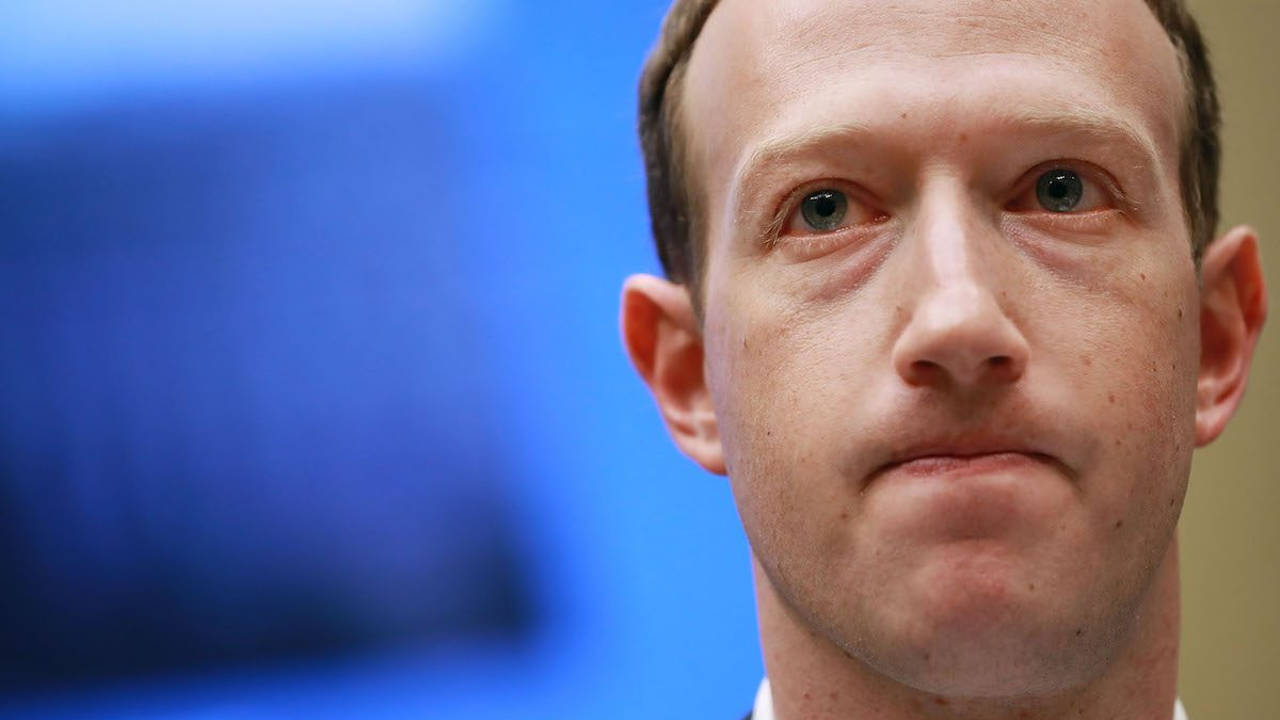 facebook-modelo-negocio