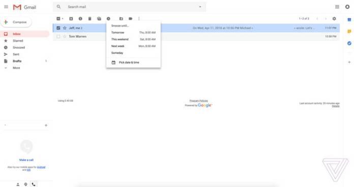 gmail-funcionalidades