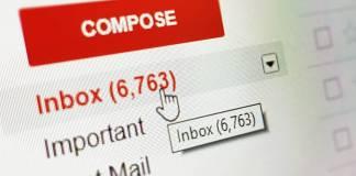 gmail-nuevo-aspecto