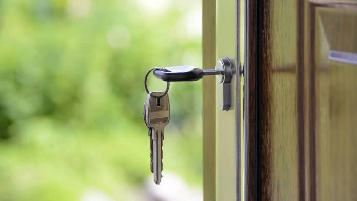 registro-propiedad