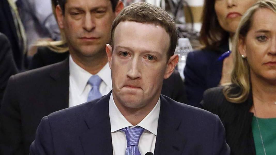 zuckerberg-preguna-incomosa