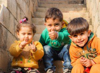 adorable-babies-beautiful-798096