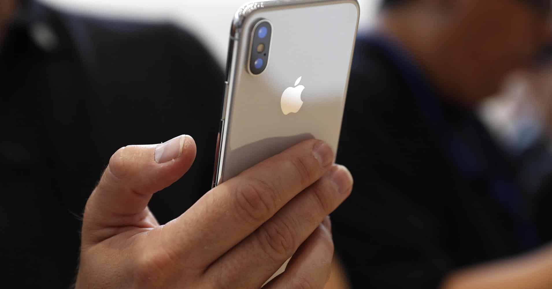iPhone-x-5-desventajas