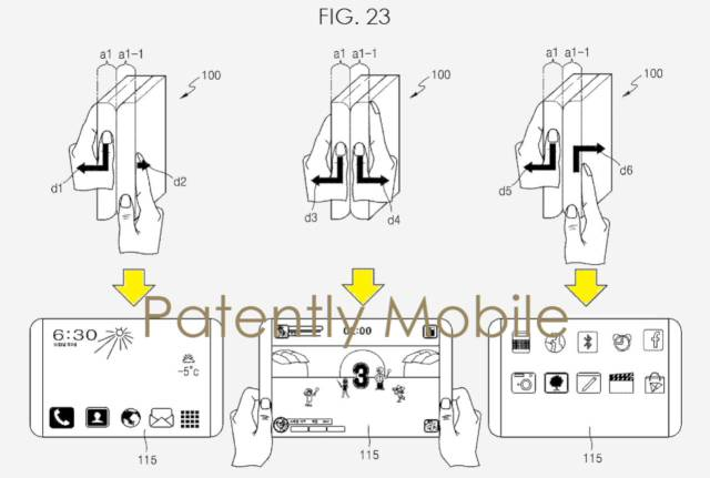 samsung-patente
