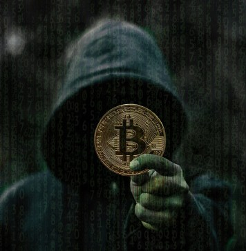 seguridad-blockchain